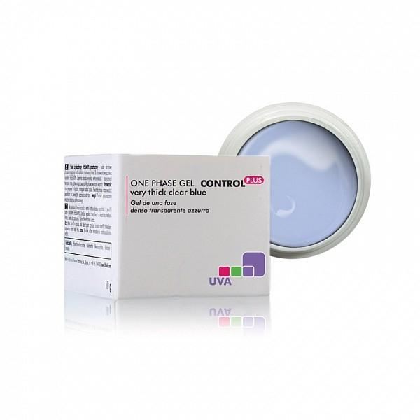 UV Gels